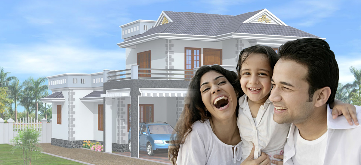 best home loan services in india home loan advisory services