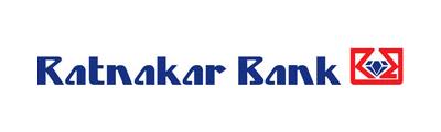 Ratnakar Bank